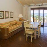 Bagaglino I Giardini di Porto Cervo Hotel Picture 7