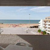 Holidays at Turial Park Apartments in Albufeira, Algarve