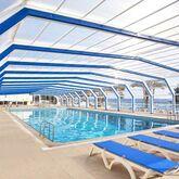 Poseidonia Beach Hotel Picture 4