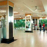 RIU Naiboa Hotel Picture 2