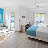 Elba Lanzarote Royal Village Resort Picture 8