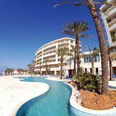 Radisson Blu Resort & Spa Golden Sands Picture 0