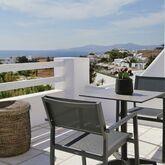Livin Mykonos Boutique Hotel Picture 12