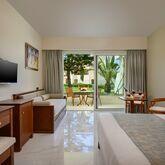 Vantaris Palace Hotel Picture 5