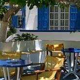 Artemis Santorini Hotel Picture 11