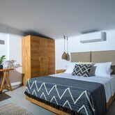 Irida Hotel Apartments Picture 5
