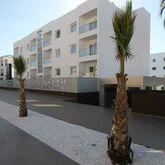 Ibiza Sun Apartments Picture 2