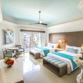 Gran Porto Real Resort and Spa Hotel Picture 10
