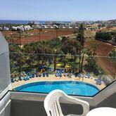 Papouis Protaras Hotel Picture 10
