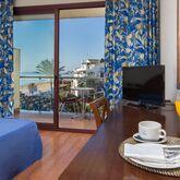 Vik Gran Costa Del Sol Hotel Picture 6