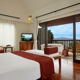 Centara Villas Phuket Hotel Picture 3