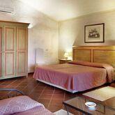Colonna Park Hotel Picture 5