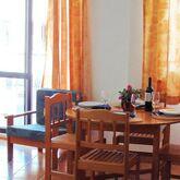 Club Alvorferias Apartments Picture 4