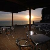 Enotel Baia Ponta Do Sol Hotel Picture 10