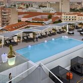Epic Sana Lisboa Hotel Picture 0
