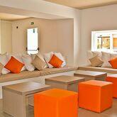 BQ Amfora Beach Hotel Picture 12
