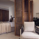 Contessina Suites and Spa - Adults Only Picture 10