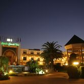 LTI Agadir Beach Club Hotel Picture 16