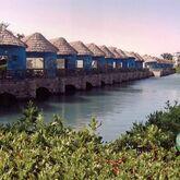 Panorama Bungalows Aquapark Picture 11