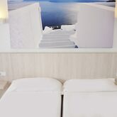 Panoramic Apartments Picture 2