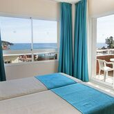 Gran Garbi Mar Hotel Picture 2