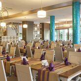 Belek Beach Resort Hotel Picture 15