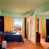 Apostolata Resort & Spa Hotel Picture 3