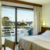 Premier Gran Reymar Hotel Picture 4