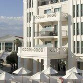 Las Arenas Balneario Resort Hotel Picture 5