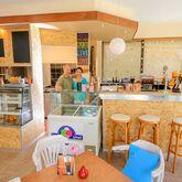 Amazona Apartments Picture 9