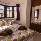 Club Atlantico Apartments Picture 5