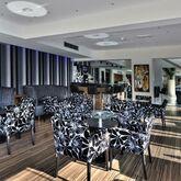 Livadhiotis City Hotel Picture 6