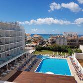 Roc Leo Hotel Picture 8