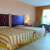 Blau Varadero Hotel - Adults Only Picture 2