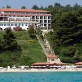 Alexander The Great Hotel Picture 4