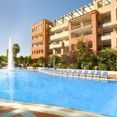 H10 Mediterranean Village Hotel Picture 0