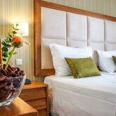 Baia de Monte Gordo Hotel Picture 8