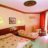 Fatih Hotel Picture 13