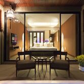 Avista Hideaway Resort & Spa Picture 5