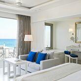 Knossos Beach Bungalows Suites Resort & Spa Picture 5