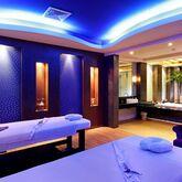 Novotel Phuket Vintage Park Resort Hotel Picture 13