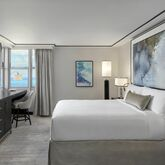 Loews Miami Beach Hotel Picture 6