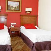 Soho Los Naranjos Hotel Picture 2