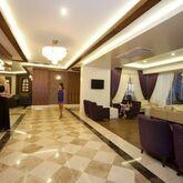 Xperia Grand Bali Hotel Picture 11