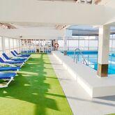Hotel Gran Cervantes by Blue Sea Picture 17