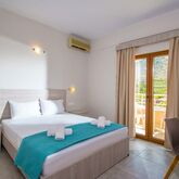 Niko Elen Hotel Picture 5
