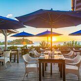 Cocobay Resort Picture 9