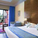 Park Inn by Radisson Sharm el Sheikh Picture 4