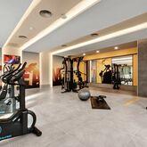 Riu Playa Park Hotel Picture 13