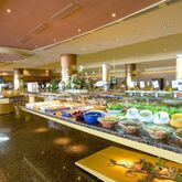 Gloria Palace Amadores Thalasso Hotel Picture 6